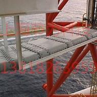 柔性变压器油枕排油防火罩青海防火罩生产技术文件