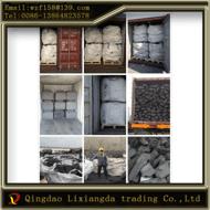 各种规格:炭精块|废阳极块|残阳极块|残极块|代替铸造焦炭