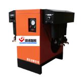 信诺智能-冷冻式激光切割专用空气干燥机