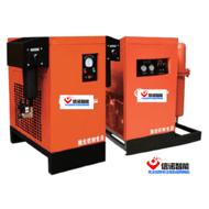 佑侨YQHZ系列激光切割专用空气干燥机