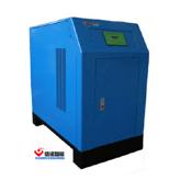 信诺智能-东联空气压缩机余热回收机