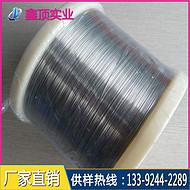 钛合金用途,纯钛牌号TA1钛线现货,深圳厂家直销纯钛线