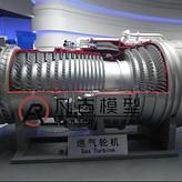 北京电力设备模型变电站模型设备模型