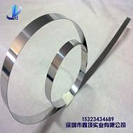 SUS304不锈钢箔带 进口不锈钢带深圳厂家特硬钢带现货