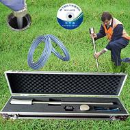 地下钻孔气体监测仪地下钻孔检测装置井下气体在线监测装置
