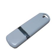 C2低功耗蓝牙4.0 CC2540 USBdongle
