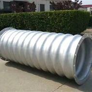 大同金属波纹管涵定做出厂价