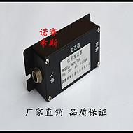 低价出售诺赛斯 NOS-TDA精密型 称重信号变送器 传感器信号放大器