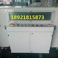 供应各型号热收缩机 可定制生产