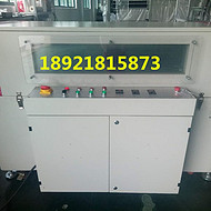 厂家直销 喷射式热收缩机 全国各地均匀销售