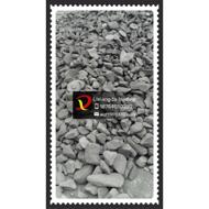 化铜化铝代替焦炭燃料:残极碳块|阳极炭块|废阳极|残阳极|碳精块|