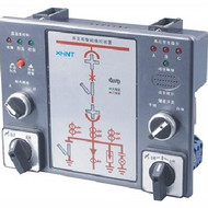 XHK9500 开关柜智能操控装置