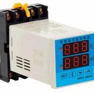XHWSK(TH) 智能温湿度控制器