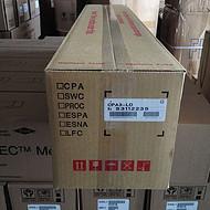 海德能反渗透膜CPA3-LD8寸海德能RO膜
