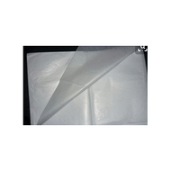 LED支架隔层无硫纸,SMD支架包装纸,电子产品包装纸