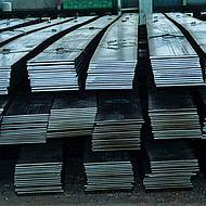 江阴博丰钢铁有限公司 扁钢规范 扁钢标准 13771230765