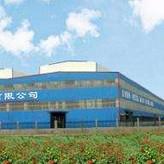江阴博丰钢铁有限公司 扁钢型号 扁钢供应 13771230765