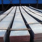 江阴博丰钢铁有限公司 翼缘板腹板 h型钢翼缘板13771230765
