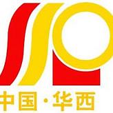 江阴博丰钢铁有限公司 江苏华西集团 13771230765