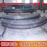 U29型钢支架,U29型钢支架性能特点,U29型钢支架参数