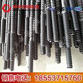 右旋螺纹钢锚杆,右旋螺纹钢锚杆使用方法