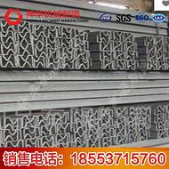 M15槽帮钢,M15槽帮钢市场行情,M15槽帮钢优质供应