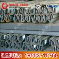E19槽帮钢大型厂家,E19槽帮钢品牌供应,E19槽帮钢质优价廉