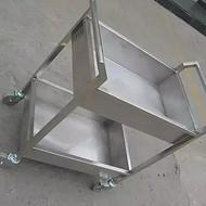成都定制加工 成都钣金非标加工 成都不锈钢加工
