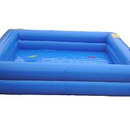 充气式水池游泳池租赁