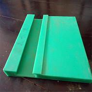 厂家直销 高分子聚乙烯造纸配件 真空箱面板 脱水板 刮刀