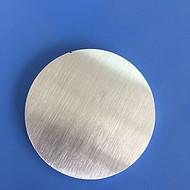 现货供应镁靶材 Mg靶材99.99%Mg0靶材 高纯镁颗粒