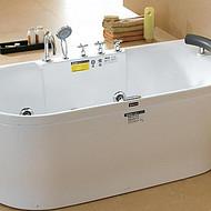 浪鲸浴缸维修,浪鲸马桶维修,浪鲸淋浴房维修,浪鲸卫浴维修