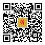 苏州灼焱ZY-3剪枝机 割草机安全刹车时间记录仪
