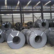 江阴博丰钢铁有限公司 热轧带钢生产厂家 热轧带钢国标