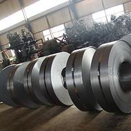 江阴博丰钢铁有限公司 热轧带钢厂家 热轧带钢吧13717230765