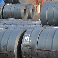 江阴博丰钢铁有限公司 无锡热轧带钢厂家13771230765