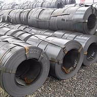 江阴博丰钢铁有限公司 热轧带钢价格 热轧带钢卷13771230765