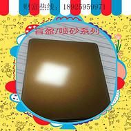新品喷砂镀色抗指纹201不锈钢装饰板生产厂家 质量稳定价格优惠欢迎订购