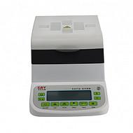 肉类水分快速测定仪_肉类水分检测仪_肉类水分测试仪(专利)