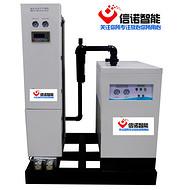 冷冻吸附组合式空气干燥机
