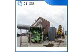 垃圾发电机械设备 (7播放)