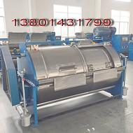 水洗设备厂家 水洗厂用洗涤设备