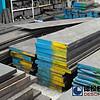 优质高性能Cr12MoV模具钢材料专业供应商厂家 - 德松模具钢