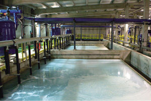 海水淡化2