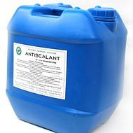 美国蓝旗阻垢剂BF-106阻垢剂价格