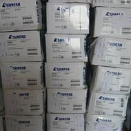 胜凡泵SUNFAB柱塞泵 中国总代 库存销售