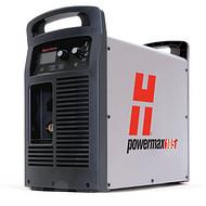 福建代理销售美国海宝等离子切割电源 powermax105