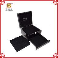 罗西尼同款工厂定制热销高档钟表盒