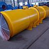 专业生产隧道风机