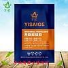 黄腐酸-厂家直销-河南省意赛格生物黄腐酸精粉